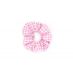 Basic Vichy  rosa