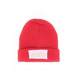 Rojo 3D