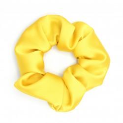 Basic Satén Amarillo